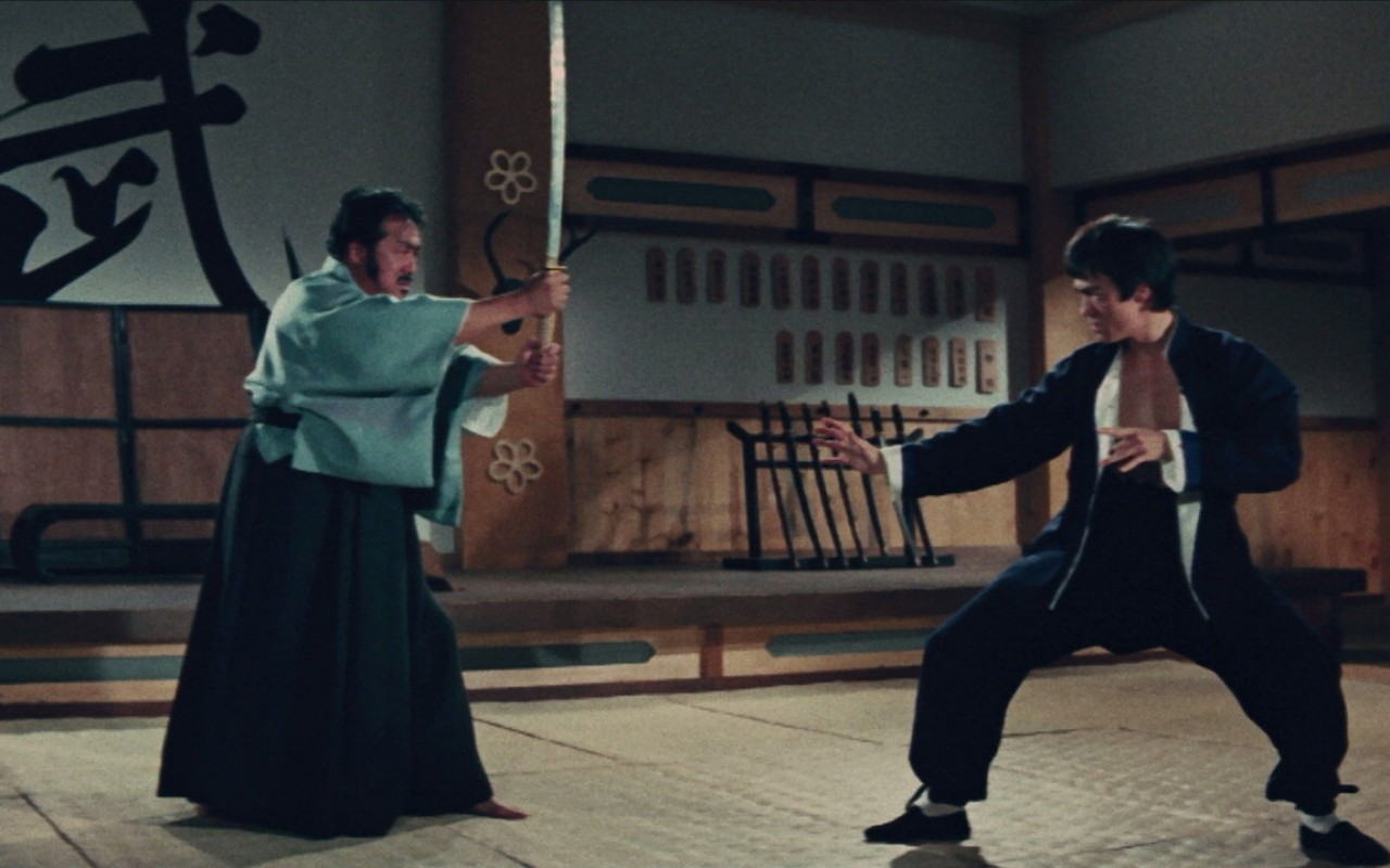 Le Furie d'Oriente, dal 25 agosto su Cielo i migliori film di kung fu