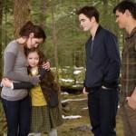 The Twilight Saga, nel weekend la maratona su Sky Cinema Hits