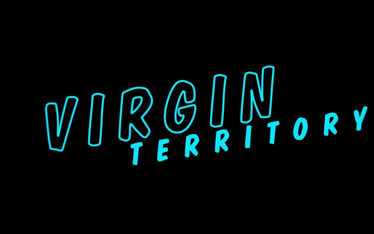 Virgin Territory su Mtv: quanto è difficile essere casti