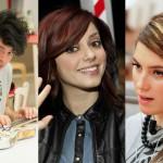 Amici 14, i capitani sono Paola e Stash dei Kolors, ospite Annalisa Scarrone