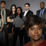 How To Get Away With Murder, uccidere e farla franca