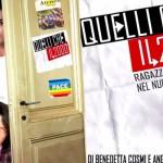 Quelli che il 2000, i trentenni si raccontano nella nuova web serie italiana