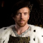 Damian Lewis da terrorista a re,  Jon Snow difende la violenza in Game of Thrones