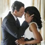 Top10: i baci più famosi della tv