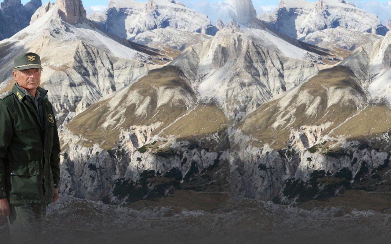 Un passo dal cielo 3, l'ottava puntata della fiction di Rai1: anticipazioni