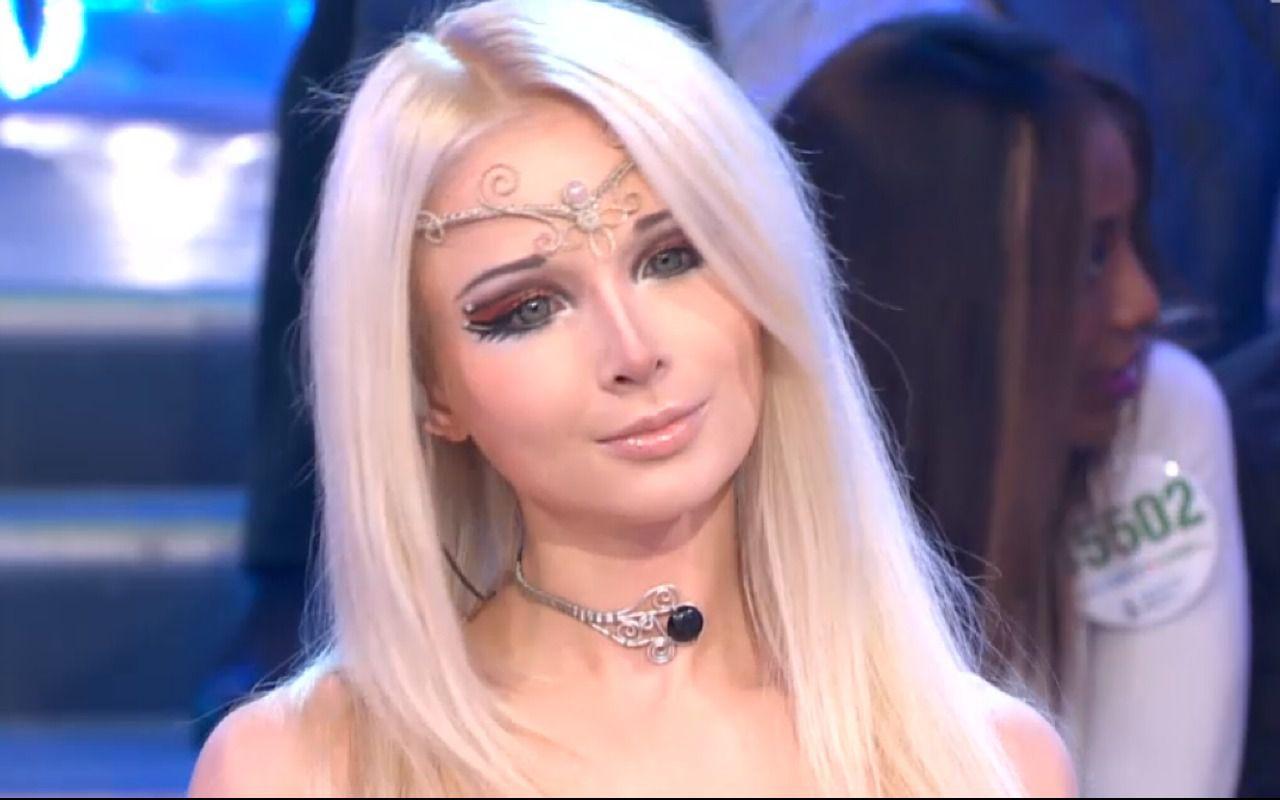 Barbie_umana_2