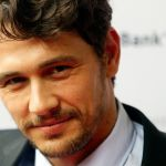 James Franco protagonista di 11/22/63, Christina Aguilera in Nashville