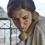 Oriana Fallaci la fiction, Vittoria Puccini: 'Una donna senza mezze misure'