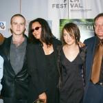 Robin Williams: lite tra i parenti per l'eredità
