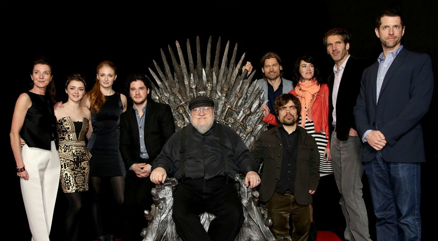 game-of-thrones-saison-5-episodes-e1406277212202