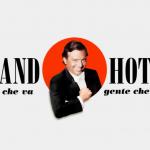Grand Hotel Chiambretti, arrivano i 'mostri': da Barbara d'Urso ai fratelli Okaka
