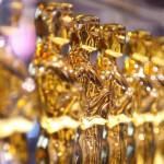 Oscar 2018, tutti i vincitori: regalati un premio