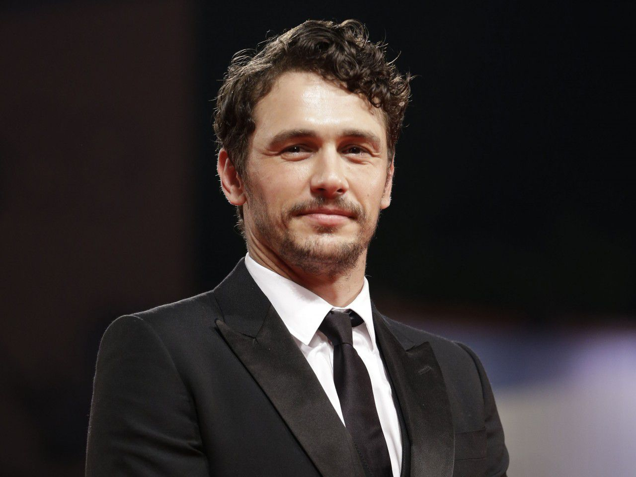 people_james_franco_jpeg_1280x960_