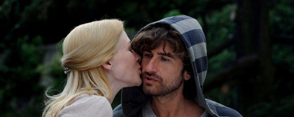 Il principe abusivo, la commedia di Alessandro Siani con Christian De Sica