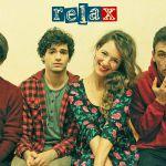 Relax, che stress non stressarsi