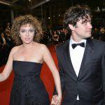 """Valeria Golino: """"Con Riccardo Scamarcio tutto ok, ci vedrete insieme a Cannes"""""""