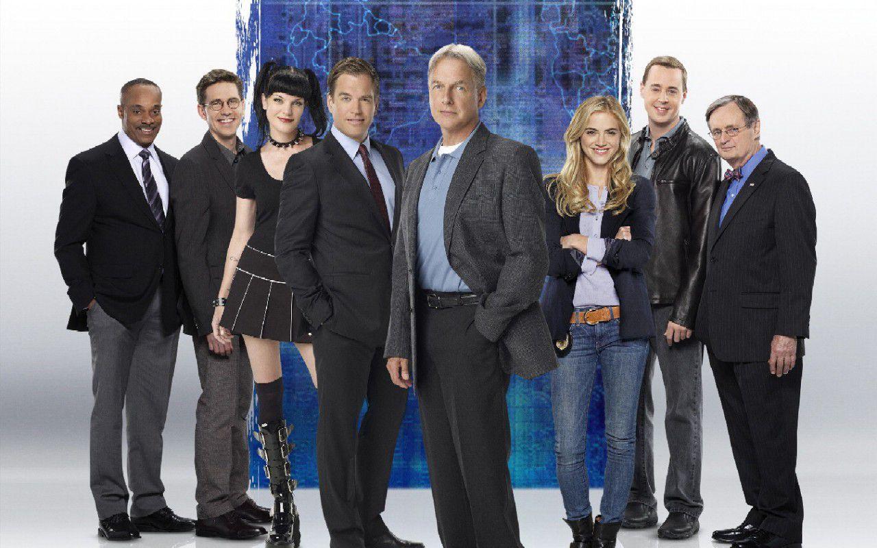 NCIS, anticipazioni puntata 22 ottobre