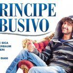 Ascolti tv, Il principe abusivo batte la nuova serie di Canale 5