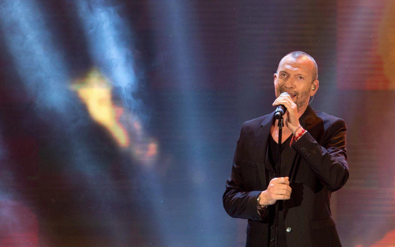 Sanremo, Carlo Conti annuncia un altro super ospite: Biagio Antonacci