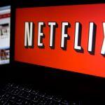 Baby, la terza serie italiana di Netflix sarà sulle squillo dei Parioli