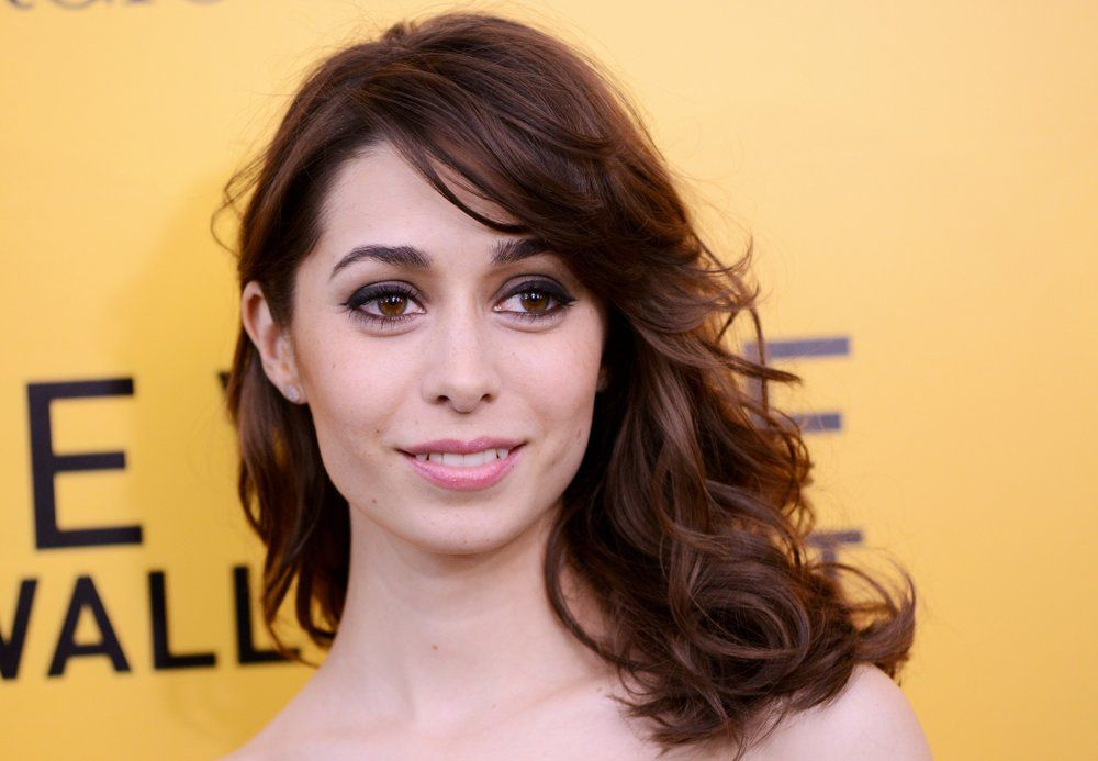 cristin-milioti-premiere-the-wolf-of-wall-street-01
