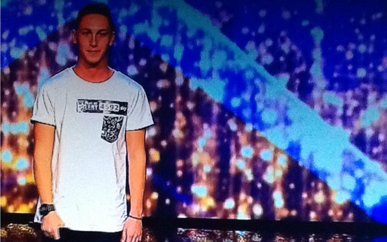 Italia's Got Talent, dall'uomo volante al rapper figlio di Marco Travaglio