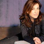 'Per Daria Bignardi troppi 280mila euro': scatta l'esposto del Codacons alla Corte dei Conti