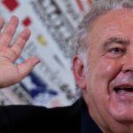 Servizio Pubblico addio, Michele Santoro ha nuovi progetti: 'Nessuna censura'