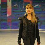 L'Italia che balla: su Repubblica.it il web show con Milly Carlucci