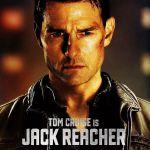 Jack Reacher, quando il gioco si fa duro arriva Tom Cruise