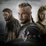 Da Mad Men a Roma passando per Vikings: la storia diventa seriale