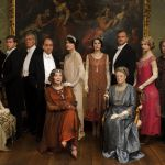 Downton Abbey, la sesta stagione sarà l'ultima. Si pensa ad un film e ad uno spin-off