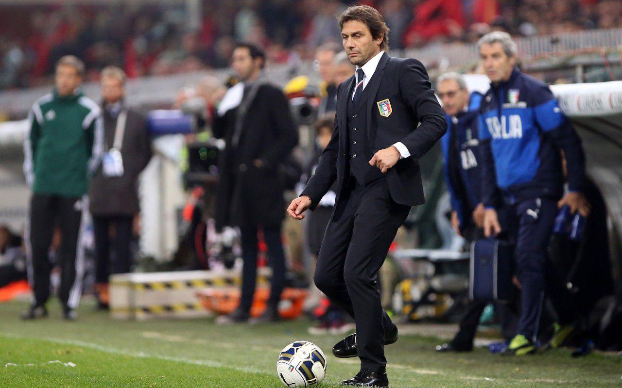 Bulgaria Italia, una trasferta insidiosa sulla strada di Euro 2016
