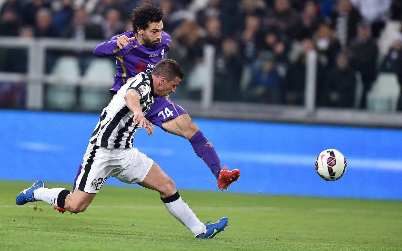 Ascolti tv, benissimo Juventus – Fiorentina di Coppa Italia, vola sui social la finale di MasterChef