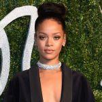 Comic Con 2016, Rihanna sarà Marion Crane in Bates Motel