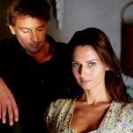 Le tre rose di Eva, quell'intreccio tra romantico e thriller che conquista il pubblico italiano