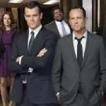 Battle Creek: i detective figli degli autori di Breaking Bad e Dr. House