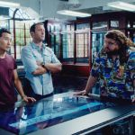 Hawaii Five-0, Mc Garrett e la sua squadra impegnati in due casi