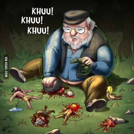Game-Of-Thrones-Martin