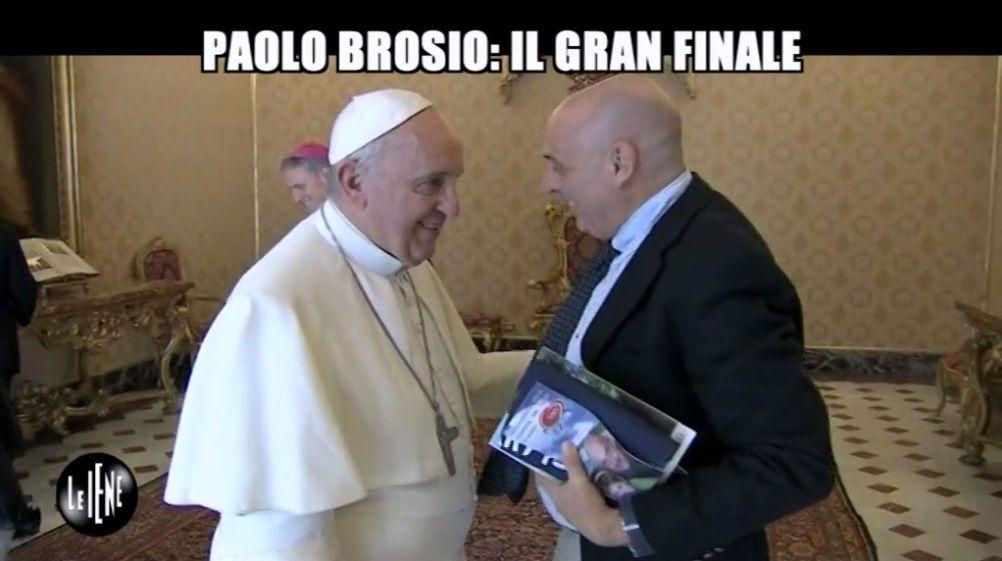 brosio_papa