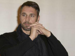 Raoul Bova condannato a un anno e sei mesi per reato fiscale