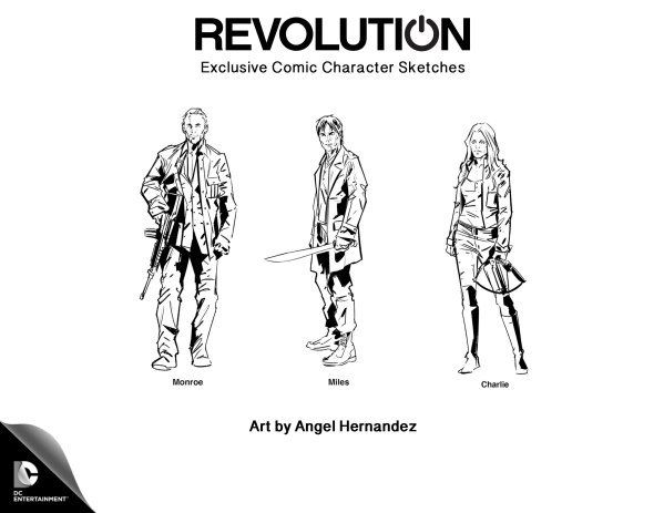 revolution_coming_back_characters