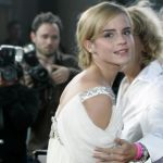 Emma Watson compie 26 anni: da Hermione all'ONU