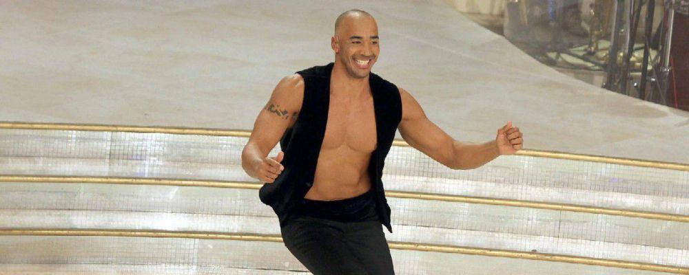 Amaurys Perez 'Ho detto no al Grande Fratello Vip, farei l'Isola dei famosi'