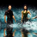Hawaii Five-0 e Strike Back, il 17 agosto lunedì action su Rai2