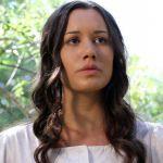 Il Segreto, Aurora vuole lasciare Conrado: anticipazioni del 17 gennaio