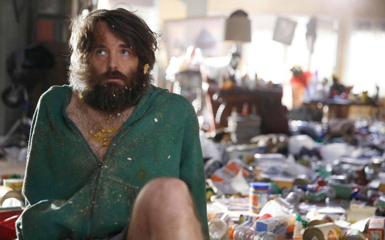 The Last Man on Earth: la risata che salva dall'apocalisse