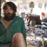 The Last Man on Earth: la risata che salva dall'apocalisse