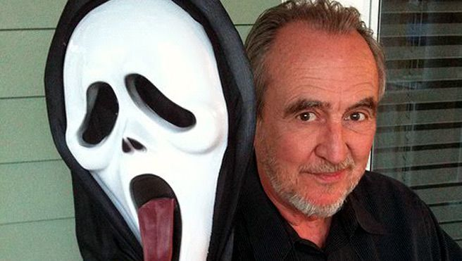 wes-craven-int-excl