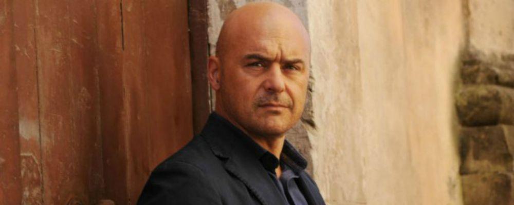 I più amati dagli italiani: dal Commissario Montalbano a Elisa di Rivombrosa